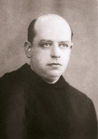 Augustinus Franz Schubert