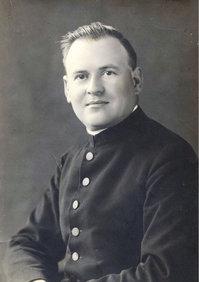 Richard Henkes