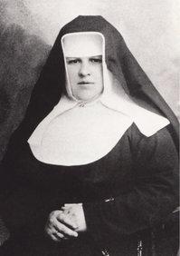 Maria Restituta Helene Kafka