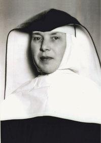 Epiphania Barbara Pritzl