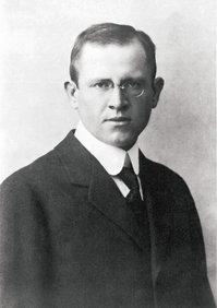 Eduard Schlusche