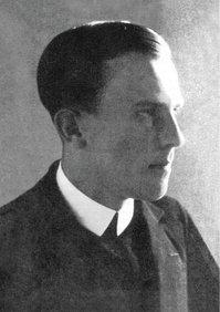 Roman Karl Scholz