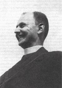Karl Schrammel