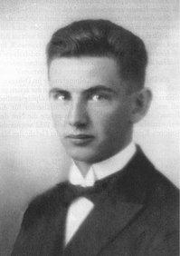 Josef Tippelt